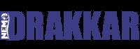 Drakkar-Ocean